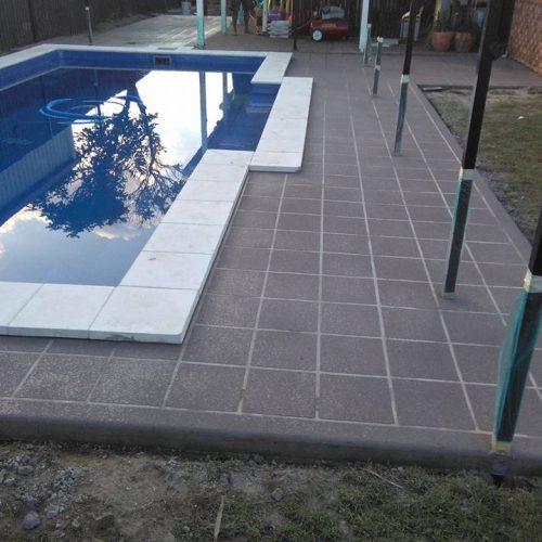 Concrete Contractor Urraween