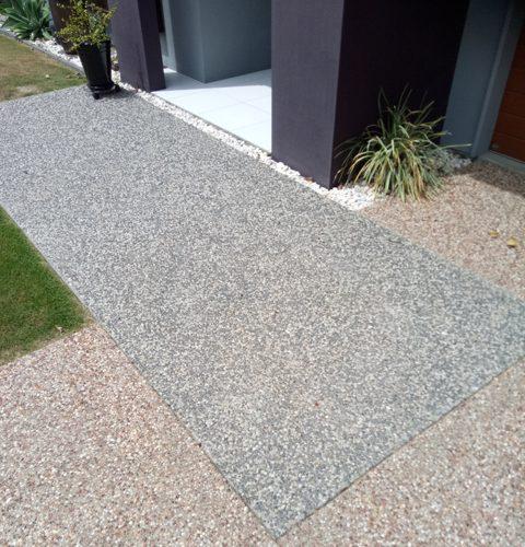 Concrete Contractor Nikenbah