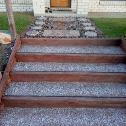 Concrete Contractor Kawungan